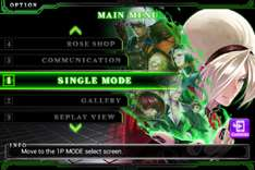 Google Play: King of Fighters 2012 gratis
