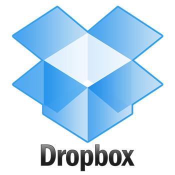 Dropbox: 48GB de espacio gratis con Samsung