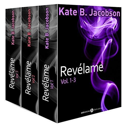 Amazon: Gratis 3 volúmenes ebook para Kindle