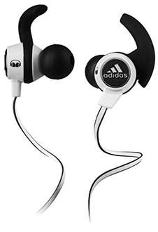 Amazon USA: Audifonos Monster Adidas Supernova y más