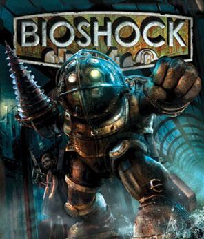 Green Man Gaming: 25% de descuento en toda la tienda (BioShock Infinite o Darkness II $6 dólares y más)