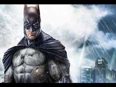 Bundle Batman Steam para PC $147