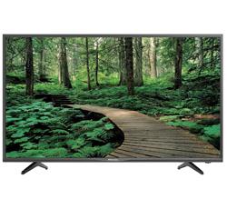 """Telmex: Pantalla Hisense 32"""" HD Smart TV 32H5D"""
