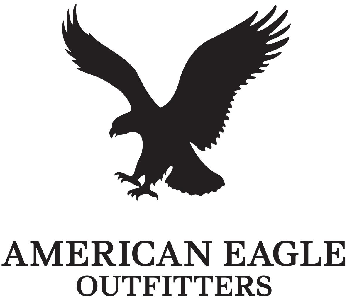 American Eagle del 25% al 50% en toda la tienda