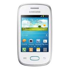 Sanborns: Samsung S5310 Galaxy Pocket $901