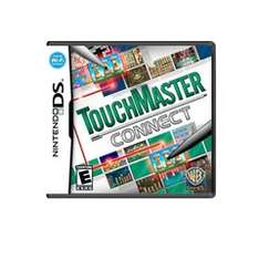 Linio: TouchMaster Connect Nintendo DS $49
