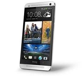 Linio: HTC ONE 32 GB Libre de Fábrica $4,680 y envío gratis