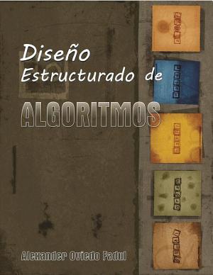 Google Play: libro de Diseño Estructurado de Algoritmos Gratis