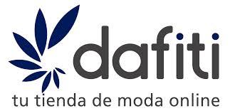 Dafiti: cupones de descuento vigentes