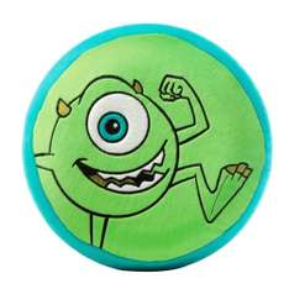 Walmart Online: Puff Monster Inc $89 envío gratis
