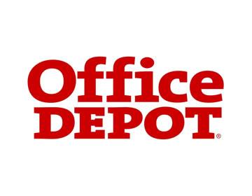 Office Depot: 50% de descuento en accesorios Samsung