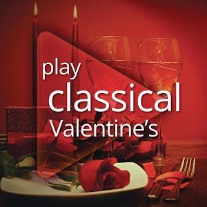 Google Play Musica gratis