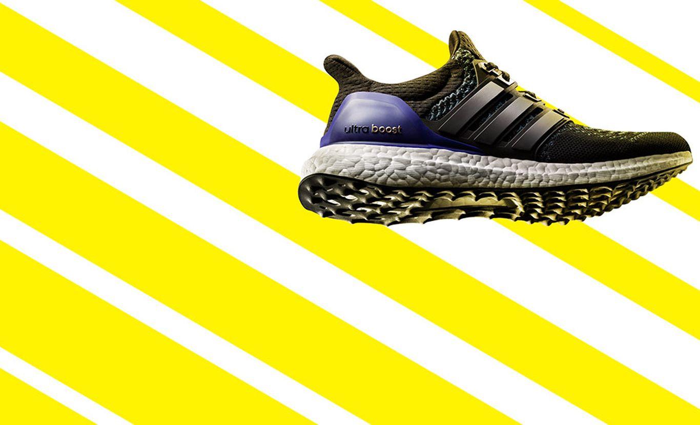 Descuento del 20% en Adidas usando cupon