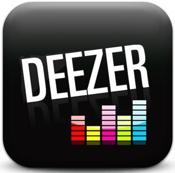 3 Meses GRATIS de Deezer Premium+ para clientes de Totalplay