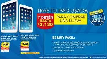 Best Buy: 20% de descuento en todos los iPhone 5 + bonificación