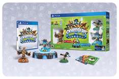 Liverpool: Skylanders Swap Force PlyaStation 4 $359