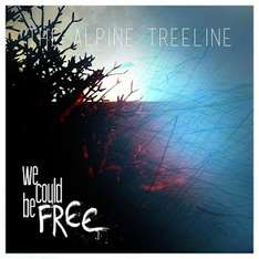 "Google Play: Álbum gratis - ""The Alpine Treeline"", We Could be free"