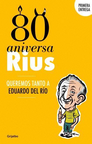 Google Play: Libro 80 Aniversarius Gratis