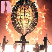 Google Play: canciones de Brit Awards gratis