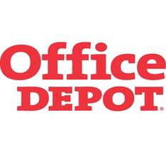 Office Depot: Oferta de Impresora Brother de 8499 a 2699. Solo hoy.