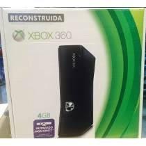 Bodega Aurrerá: Xbox reconstruidos 4GB en $1999 y de 250GB  en $2,890