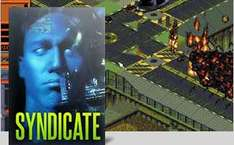 Origin: Syndicate gratis