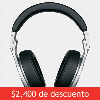 Costco: Audífonos Beats Pro $3,999 ó $3,699
