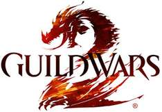 Juego PC Guild Wars 2 a $10.00 usd