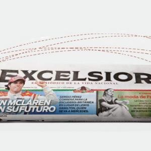 3 meses extra, suscripción a revista y 12 MSI al pagar suscripción a Excelsior con Banamex
