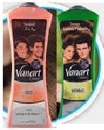 Chedraui: Shampoo Vanart 810ml a solo $10