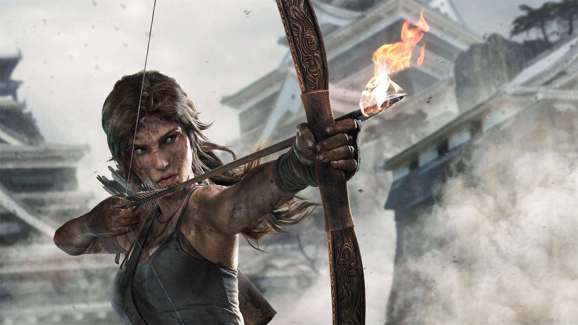 Xbox Store: Halo Wars desde $75, Tomb Raider Xbox One desde $263 y más