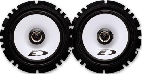 """Best Buy: Liquidación de Audio Alpine, bocinas 6.5"""" en 251 envío gratis y más"""
