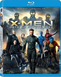 Best Buy: Blu-Rays desde $75 pesos