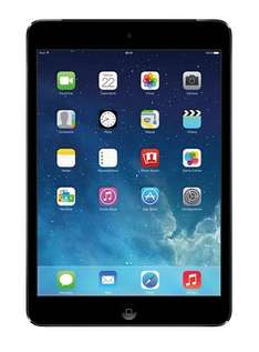 Best Buy: iPad Mini Retina de $4,899 a $3,919 + bonificación