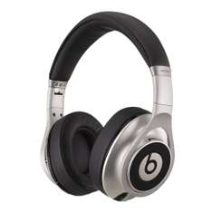 Walmart: audífonos Beats By Dr. Dre Executive $2,990