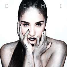 "Google Play: Canción GRATIS Demi Lovato ""Neon Lights"""