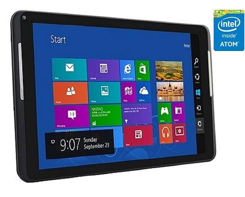 Best Buy; Funda y mica Gratis en compra de tablet Vulcan a $1799