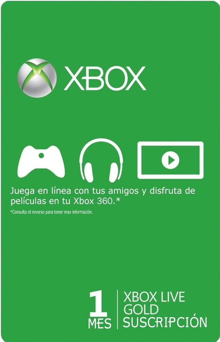 activando membrecia hoy 6 juegos de xbox 360 por tan solo 100 pesos.