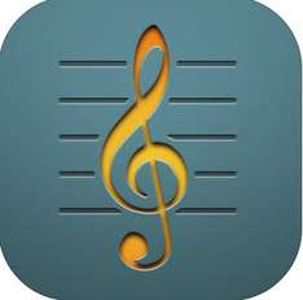 Appstore: Apps gratis y rebajas iOS (Parte 1)