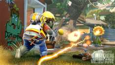 Xbox Store: Plants vs Zombies Garden Warfare $165, FIFA 15 $499 y más
