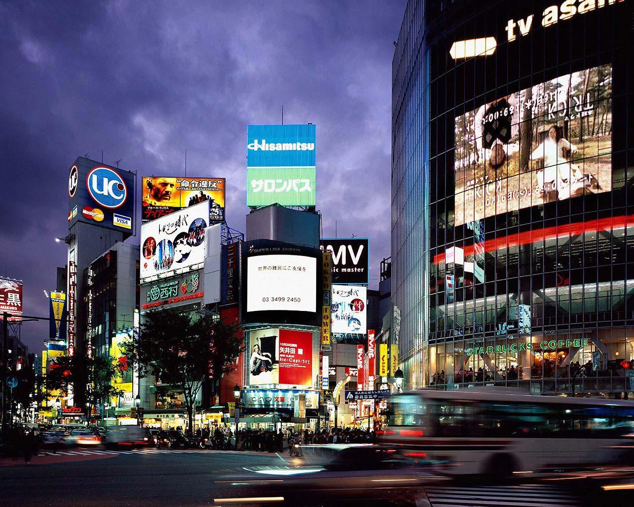 Aeromexico: Vuelo Redondo México - Tokio a $11,620