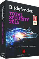 6 meses gratis de BitDefender Mobile Security para equipos Android
