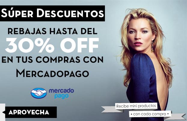 almashopping.com.mx: $150 de descuento en compras de $500