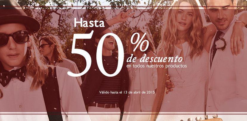 TOMMY HILFIGER: Tienda en Línea en México (Envíos Gratis) Descuentos hasta del 50%