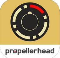 App Store: App sencilla para hacer pistas musicales, afinador, metrónomo y acordes.