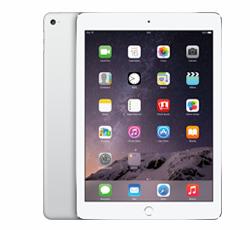 Tienda Telmex - iPad Air2 WIFI 16GB