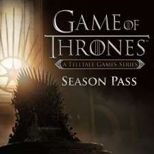 Playstation Store - Game of Thrones Sale
