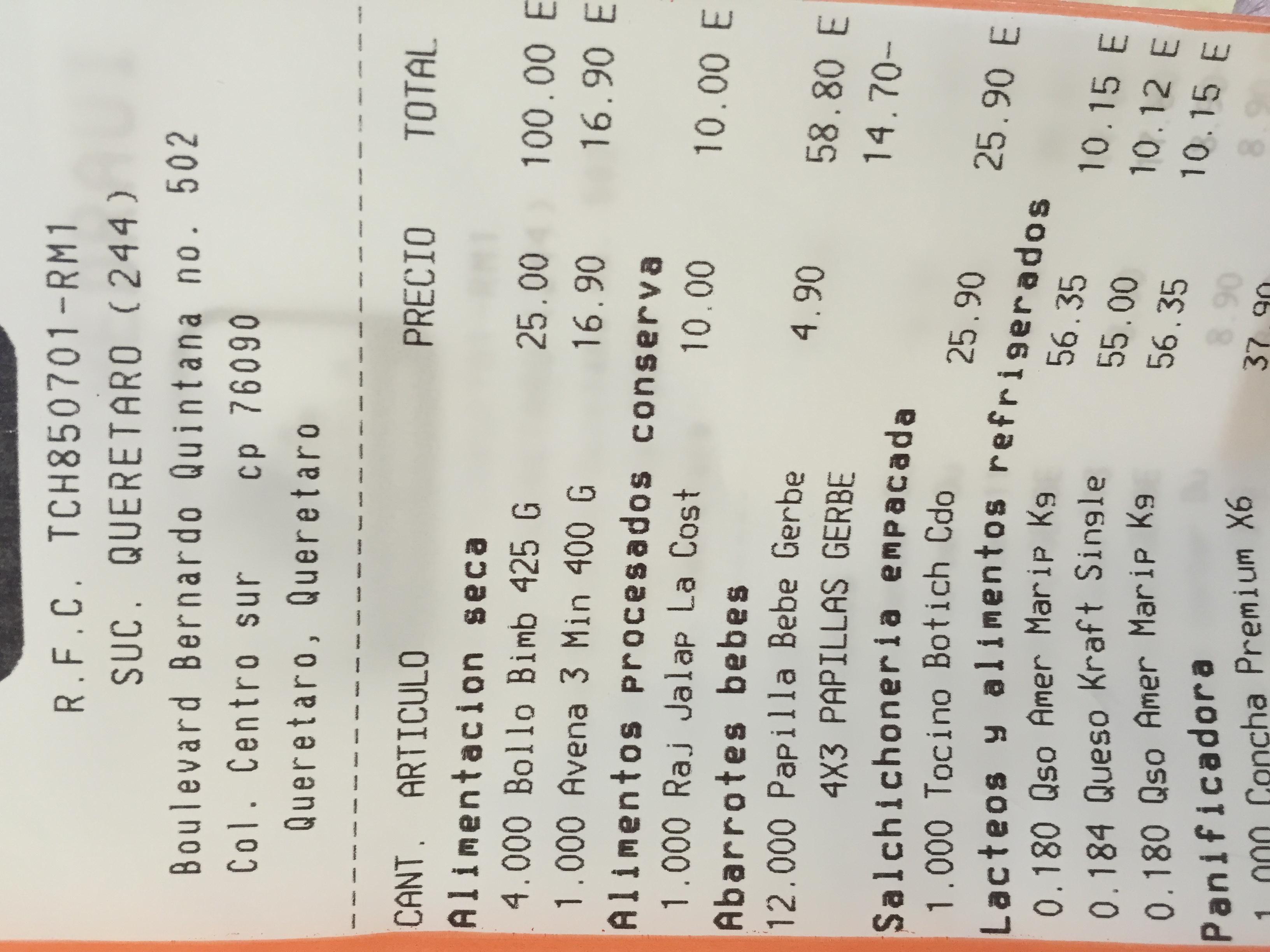Chedraui: Yogolino Gerber de Manzana a $3.67 comprando 4 pzas.