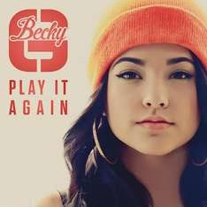 Google Play: CANCIÓN GRATIS! de Becky G