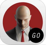 App Store: Hitman y utilerías. Les traigo su dosis.